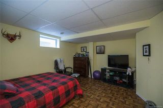 Photo 15: 752 Charleswood Road in Winnipeg: Residential for sale (1G)  : MLS®# 1817493
