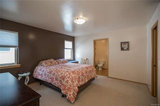 Photo 8: 752 Charleswood Road in Winnipeg: Residential for sale (1G)  : MLS®# 1817493