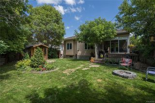 Photo 20: 752 Charleswood Road in Winnipeg: Residential for sale (1G)  : MLS®# 1817493