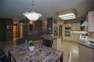 Photo 4: 752 Charleswood Road in Winnipeg: Residential for sale (1G)  : MLS®# 1817493