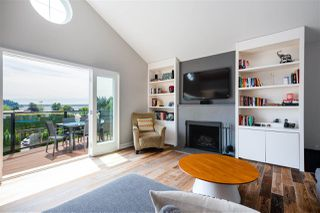 Photo 3: 1253 KEITH Road in West Vancouver: Ambleside House for sale : MLS®# R2287044