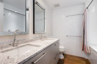 Photo 14: 1253 KEITH Road in West Vancouver: Ambleside House for sale : MLS®# R2287044