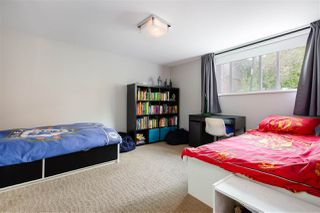 Photo 13: 1253 KEITH Road in West Vancouver: Ambleside House for sale : MLS®# R2287044