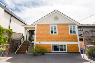 Photo 16: 1253 KEITH Road in West Vancouver: Ambleside House for sale : MLS®# R2287044