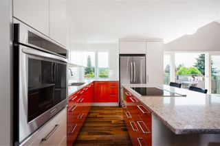 Photo 6: 1253 KEITH Road in West Vancouver: Ambleside House for sale : MLS®# R2287044