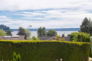 Photo 20: 1253 KEITH Road in West Vancouver: Ambleside House for sale : MLS®# R2287044