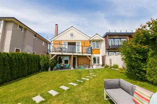 Photo 19: 1253 KEITH Road in West Vancouver: Ambleside House for sale : MLS®# R2287044