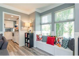 "Photo 7: 2 9036 208 Street in Langley: Walnut Grove Townhouse for sale in ""Hunter's Glen"" : MLS®# R2289925"