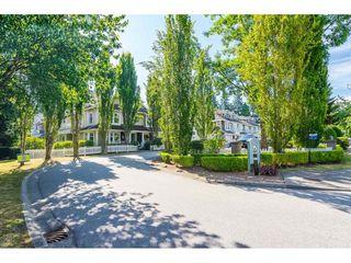 "Photo 2: 2 9036 208 Street in Langley: Walnut Grove Townhouse for sale in ""Hunter's Glen"" : MLS®# R2289925"