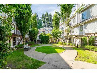 "Photo 20: 2 9036 208 Street in Langley: Walnut Grove Townhouse for sale in ""Hunter's Glen"" : MLS®# R2289925"