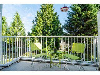 "Photo 19: 2 9036 208 Street in Langley: Walnut Grove Townhouse for sale in ""Hunter's Glen"" : MLS®# R2289925"