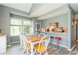 "Photo 12: 2 9036 208 Street in Langley: Walnut Grove Townhouse for sale in ""Hunter's Glen"" : MLS®# R2289925"