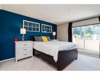 "Photo 13: 2 9036 208 Street in Langley: Walnut Grove Townhouse for sale in ""Hunter's Glen"" : MLS®# R2289925"