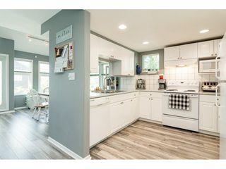 "Photo 8: 2 9036 208 Street in Langley: Walnut Grove Townhouse for sale in ""Hunter's Glen"" : MLS®# R2289925"
