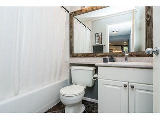 "Photo 18: 2 9036 208 Street in Langley: Walnut Grove Townhouse for sale in ""Hunter's Glen"" : MLS®# R2289925"