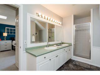 "Photo 15: 2 9036 208 Street in Langley: Walnut Grove Townhouse for sale in ""Hunter's Glen"" : MLS®# R2289925"