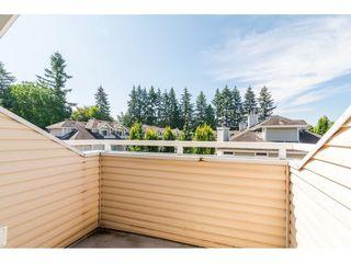 "Photo 14: 2 9036 208 Street in Langley: Walnut Grove Townhouse for sale in ""Hunter's Glen"" : MLS®# R2289925"