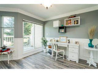 "Photo 6: 2 9036 208 Street in Langley: Walnut Grove Townhouse for sale in ""Hunter's Glen"" : MLS®# R2289925"