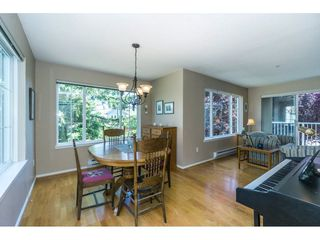 "Photo 7: 212 5465 201 Street in Langley: Langley City Condo for sale in ""Briarwood Park"" : MLS®# R2290256"