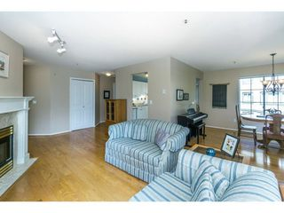 "Photo 6: 212 5465 201 Street in Langley: Langley City Condo for sale in ""Briarwood Park"" : MLS®# R2290256"