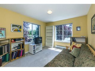 "Photo 17: 212 5465 201 Street in Langley: Langley City Condo for sale in ""Briarwood Park"" : MLS®# R2290256"