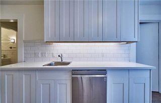 Photo 6: Bsmt 10 Sylvan Avenue in Toronto: Dufferin Grove House (3-Storey) for lease (Toronto C01)  : MLS®# C4195260