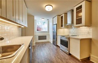 Photo 4: Bsmt 10 Sylvan Avenue in Toronto: Dufferin Grove House (3-Storey) for lease (Toronto C01)  : MLS®# C4195260