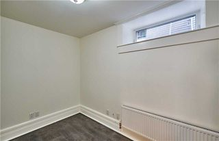 Photo 16: Bsmt 10 Sylvan Avenue in Toronto: Dufferin Grove House (3-Storey) for lease (Toronto C01)  : MLS®# C4195260