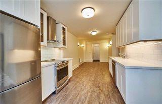 Photo 8: Bsmt 10 Sylvan Avenue in Toronto: Dufferin Grove House (3-Storey) for lease (Toronto C01)  : MLS®# C4195260