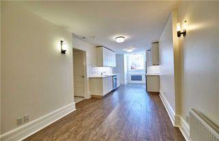 Photo 10: Bsmt 10 Sylvan Avenue in Toronto: Dufferin Grove House (3-Storey) for lease (Toronto C01)  : MLS®# C4195260