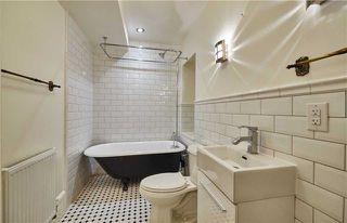 Photo 19: Bsmt 10 Sylvan Avenue in Toronto: Dufferin Grove House (3-Storey) for lease (Toronto C01)  : MLS®# C4195260
