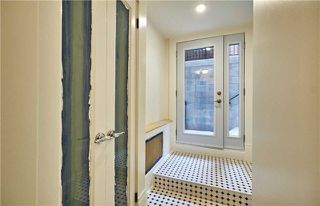 Photo 2: Bsmt 10 Sylvan Avenue in Toronto: Dufferin Grove House (3-Storey) for lease (Toronto C01)  : MLS®# C4195260