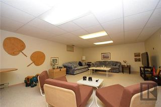 Photo 12: 1 Richardson Avenue in Winnipeg: Garden City Residential for sale (4G)  : MLS®# 1820664