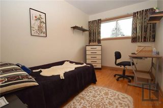 Photo 7: 1 Richardson Avenue in Winnipeg: Garden City Residential for sale (4G)  : MLS®# 1820664