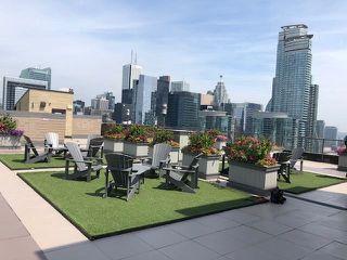 Photo 14: 1206 260 W Queens Quay in Toronto: Waterfront Communities C1 Condo for lease (Toronto C01)  : MLS®# C4211900