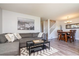 "Photo 2: 4 34332 MACLURE Road in Abbotsford: Central Abbotsford Townhouse for sale in ""IMMEL RIDGE"" : MLS®# R2296371"