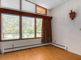 Photo 7: 2708 210 Street in Langley: Campbell Valley House for sale : MLS®# R2298142