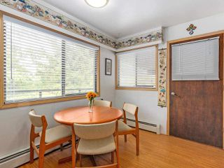 Photo 4: 2708 210 Street in Langley: Campbell Valley House for sale : MLS®# R2298142