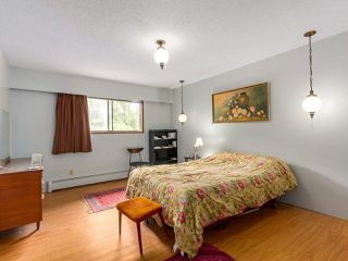 Photo 10: 2708 210 Street in Langley: Campbell Valley House for sale : MLS®# R2298142