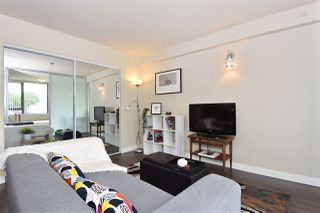 "Photo 4: 308 2689 KINGSWAY in Vancouver: Collingwood VE Condo for sale in ""Skyway Towers"" (Vancouver East)  : MLS®# R2298880"