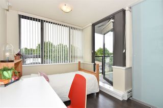"Photo 9: 308 2689 KINGSWAY in Vancouver: Collingwood VE Condo for sale in ""Skyway Towers"" (Vancouver East)  : MLS®# R2298880"
