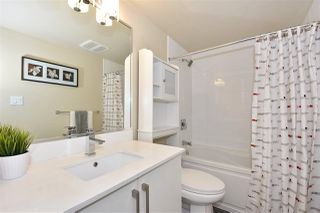 "Photo 10: 308 2689 KINGSWAY in Vancouver: Collingwood VE Condo for sale in ""Skyway Towers"" (Vancouver East)  : MLS®# R2298880"