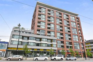 "Photo 12: 308 2689 KINGSWAY in Vancouver: Collingwood VE Condo for sale in ""Skyway Towers"" (Vancouver East)  : MLS®# R2298880"