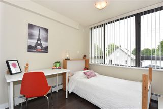 "Photo 8: 308 2689 KINGSWAY in Vancouver: Collingwood VE Condo for sale in ""Skyway Towers"" (Vancouver East)  : MLS®# R2298880"