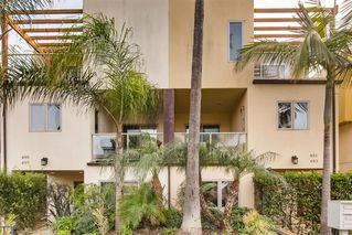 Photo 19: LA JOLLA Condo for sale : 2 bedrooms : 403 Bonair St