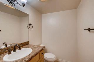 Photo 11: LA JOLLA Condo for sale : 2 bedrooms : 403 Bonair St