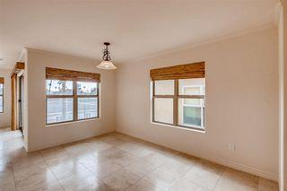 Photo 7: LA JOLLA Condo for sale : 2 bedrooms : 403 Bonair St