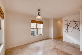 Photo 9: LA JOLLA Condo for sale : 2 bedrooms : 403 Bonair St