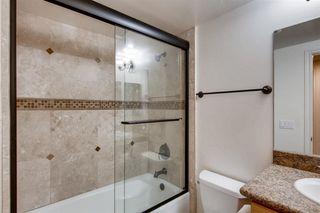 Photo 17: LA JOLLA Condo for sale : 2 bedrooms : 403 Bonair St