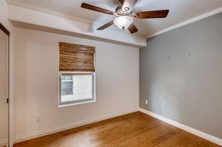 Photo 15: LA JOLLA Condo for sale : 2 bedrooms : 403 Bonair St
